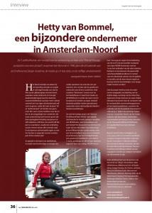 Ondernemersbelang nov 2012